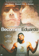 Becoming Eduardo Movie
