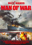 Max Manus: Man Of War Movie