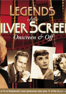 Legends Of The Silver Screen: Onscreen & Off Movie