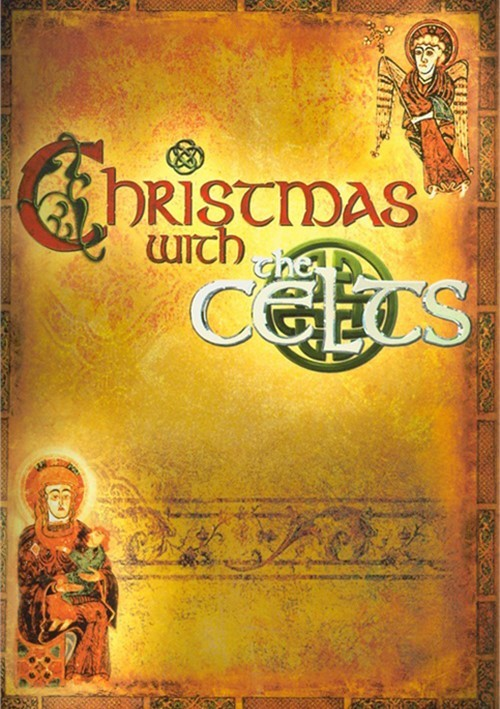 Christmas With The Celts Movie