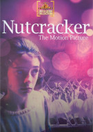 Nutcracker: The Motion Picture Movie