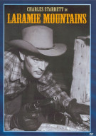 Laramie Mountains Movie
