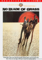 No Blade Of Grass Movie
