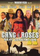 Gang Of Roses II: Next Generation Movie