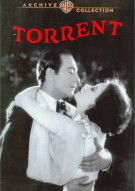 Torrent Movie