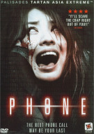 Phone Movie
