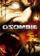 Osombie Movie