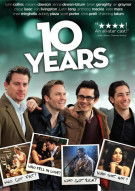 10 Years Movie