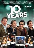 10 Years Movie