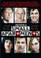 Small Apartments Movie