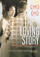 Loving Story, The Movie