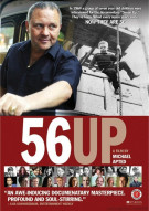 56 Up Movie