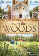 Out Of The Woods Movie