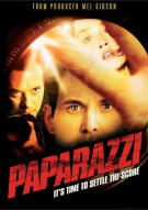 Paparazzi Movie