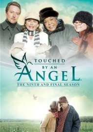 Touched By An Angel: The Ninth And Final Season Movie