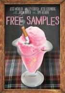 Free Samples Movie