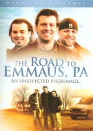 Road To Emmaus, PA, The Movie