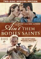 Aint Them Bodies Saints Movie