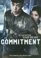 Commitment Movie