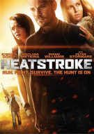 Heatstroke Movie