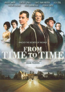 From Time To Time Movie
