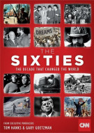 Sixties, The (2014) Movie