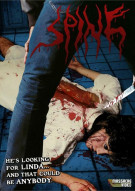 Spine Movie