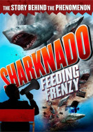 Sharknado: Feeding Frenzy Movie
