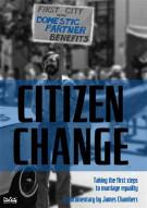 Citizen Change Movie