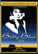 Betty Blue Movie