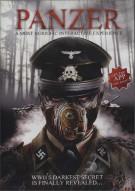 Panzer Movie