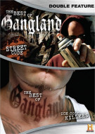 Best Of Gangland: Double Feature Movie
