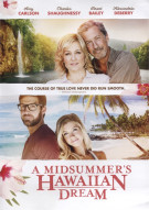 Midsummers Hawaiian Dream Movie