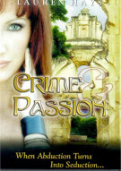 Crime & Passion Movie