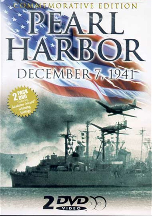 the major motion picture pearl harbor essay