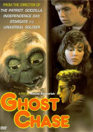 Ghost Chase Movie