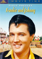 Frankie And Johnny (Repackage) Movie