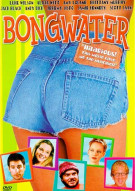 Bongwater Movie