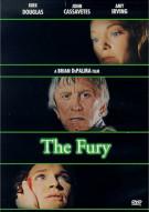 Fury, The Movie