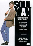 Soul Man Movie