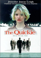 Quickie, The Movie