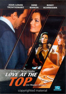 Love At The Top (Le Mouton Enrage) Movie