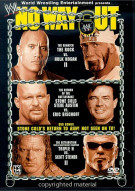 WWE: No Way Out 2003 Movie