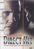 Direct Hit Movie