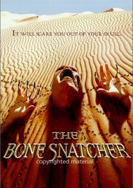 Bone Snatcher, The Movie