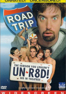 Old School: Unrated / Road Trip: Unrated (2 Pack) Movie