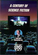 Century of Science Fiction, A Movie
