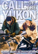 Call Of The Yukon Movie