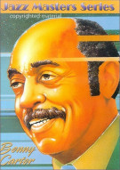Benny Carter Movie