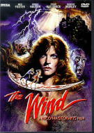 Wind, The Movie